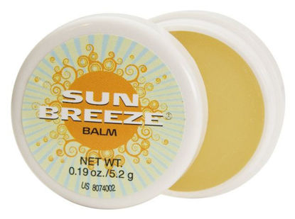 Picture of Sunbreeze essential balm (5.2g)