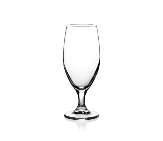 Picture of Vienna Wine Goblets 0.2l Glass Tumbler x 6