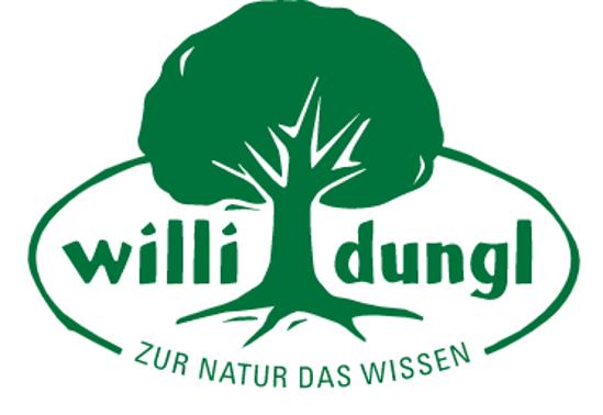 Picture of Willi Dungl Bio Herbal Tea