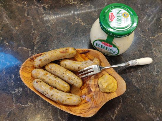 Nürnberger Sausages UK
