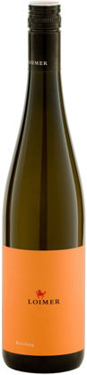 Loimar Austrian Riesling Wine UK