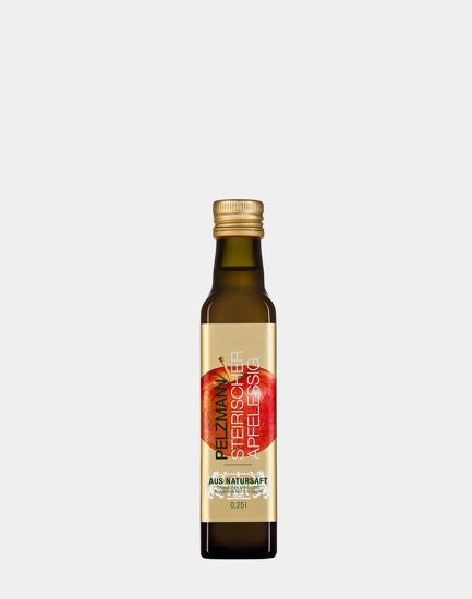 Pelzmann Steirisches Apfelessig UK